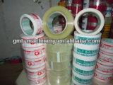 Linha forte da extrusão da cinta da embalagem da extrusora PP/Pet
