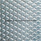 Aluminiumblatt für Aluminium beherrschtes Blatt