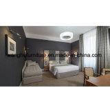 بينيّة فندق أثاث لازم [ليفينغرووم] غرفة نوم أثاث لازم مجموعة