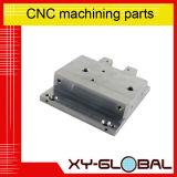 Piccolo prodotto lavorato CNC della parte dell'acciaio inossidabile