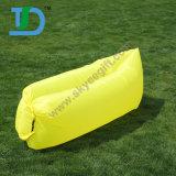 190t屋外のためのナイロン防水寝袋
