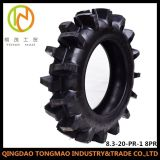 TM8320d 8.3-20 PR-1 Band Agricuiture/Band