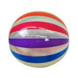 30cm 직경 PVC 또는 TPU 팽창식 공