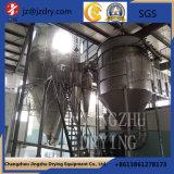 Inoxidável Série ypg Aço Tipo de pressão Máquina de secagem por atomização