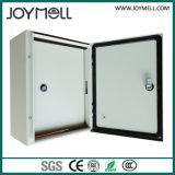 Электрические IP66 IP65 делают напольный шкаф водостотьким