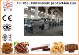 KH-Qualitäts-Stock-Kekserzeugung-Maschine für Nahrungsmittelmaschine