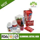 Gewicht-Verlust-Produkt-Reine u. natürliche Himbeere-Ketone für schnellen Gewicht-Verlust - Metabolismus + Immunsystem aufladen - AppetitSuppressant