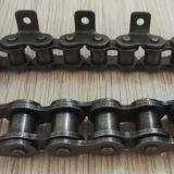 Короткая цепь транспортера тангажа с приложением A1, K1