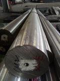 DIN1.7319 의 20mocrs3 케이스 강하게 하는 강철 (BS EN 10084)