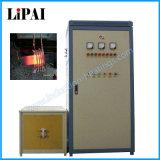 La mejor máquina de recalcar de la calefacción de inducción del precio IGBT