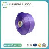Factory Direct Supply High Strength 840d FDY Yarn Polypropylene Yarn