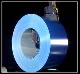 La couleur a enduit la bobine en acier, bobine de PPGI PPGL