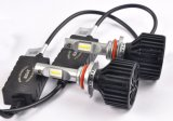 48W 5300 Lumen-Auto Accossory 9006 LED Automobilscheinwerfer