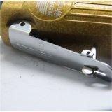 """Le mini air pneumatique de l'outil 1/4 """" (6mm) meurent le nécessaire Ks-329 de rectifieuse"""