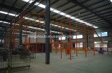 ペンキ工場生産ライン粉のコーティングライン