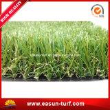 景色のためのEasunの専門の屋外の屋外の人工的な草