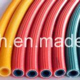 Farbe Masterbatch für Belüftung-Produktion