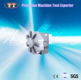 Башенка инструментов Servo точности Lathe CNC управлением привода автоматической гидровлическая
