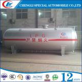 80cbm de Tank van de Opslag van LPG voor Hete Verkoop