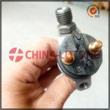 Injecteur courant de longeron de la pièce de rechange 0-445-120-081 d'engine pour FAW Ca1083