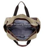 China-Hersteller-Form-Schulter-Handbeutel-Frauentote-Beutel