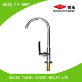 台所機器のステンレス鋼の水道水の清浄器
