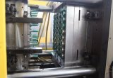 Haustier-Vorformling-Spritzen-Maschine für Sz-1320A