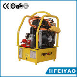 Feiyao Marken-einzelne verantwortliche hydraulische elektrische Pumpe (FY-ER)