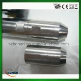 diffusore a getto Ipx6 di 12.5mm per la prova impermeabile