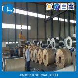 Le constructeur 304 304L de la Chine a laminé à froid la bobine d'acier inoxydable