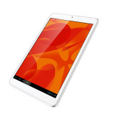 7 Tablette PC 0.3MP+0.3MP des Zoll-1280*800 IPS androide WiFi Kamera