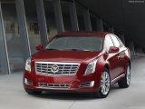 Auto-videoschnittstelle für Cadillac-Stichwort-System Druckluftanlasser Xts Cts Srx Xt5 usw., androide Navigations-Rückseite und Panorama 360 wahlweise freigestellt