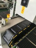máquina 1325 do router do CNC do italiano de 3axis 6kw Hsd