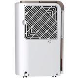 Berufstrockenmittel 12L/Day in der Zeile Luft-Trockner für Luftverdichter-Feuchtigkeits-Trennzeichen-Druckluft