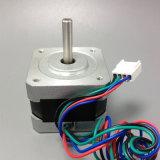1.8deg motore elettrico passo passo di Hybird della stampante 3D del NEMA 17