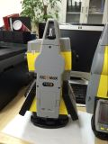 Geomax Zoom 35 PRO Station totale