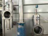 Kühlturm des Querfluss-Msthb-280 hoch leistungsfähig