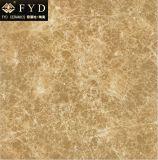Tegel 82006 van het Porselein van Fyd ceramisch-Marmeren Effect Verglaasde