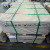 8.0mm Aluminum Sheet