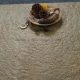 Azulejo de suelo Finished áspero de la antigüedad de la porcelana para el jardín (LF66039J)