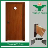 La mejor puerta interior de la seguridad de la calidad WPC