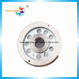DC24V 27watt LED 샘 빛