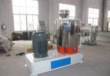 Misturador de alta velocidade do PVC da série de Shr
