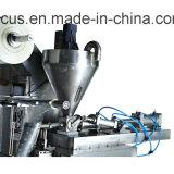 최신 남비 소스, 도마도 소스, 찬 국수 얼음 주머니, 고기 소스 자동적인 포장 기계