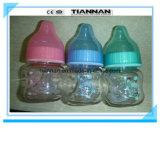PC Baby-Flasche, die Maschine herstellt