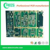 Placa de circuito impresso eletrônica do conjunto do PWB do fabricante OEM/ODM de Shenzhen