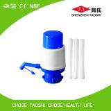 Keramischer Filtereinsatz-Hahn-Wasser-Reinigungsapparat