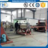 Maquinaria de pedra da fatura de papel de Nanjing Haisi