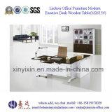 Bureau van het Meubilair van China het Houten Met l-Vorm (OD04#)