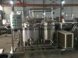 작은 공장을%s 소규모 과일 주스 생산 라인